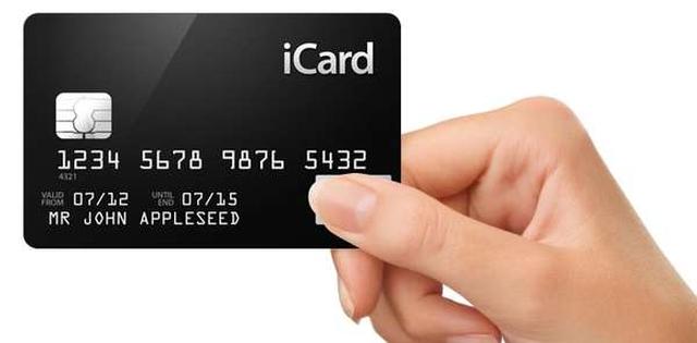 Как создать Apple ID без банковской карты