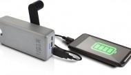 Верните iPhone к жизни с новой батареей от Eton