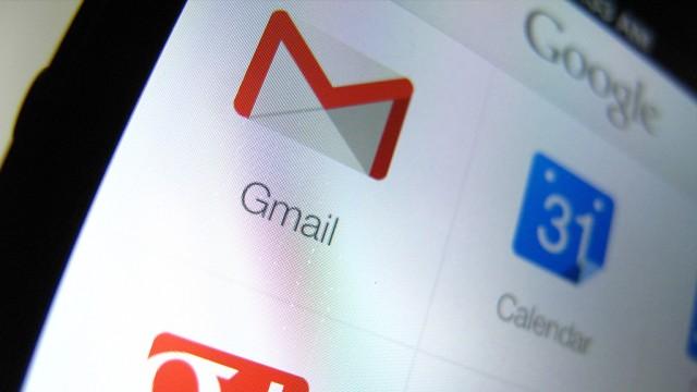 Из-за сбоя в работе сервисов Google мировой трафик упал на 40%