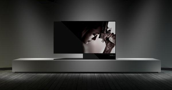 Зачем Google Android TV?