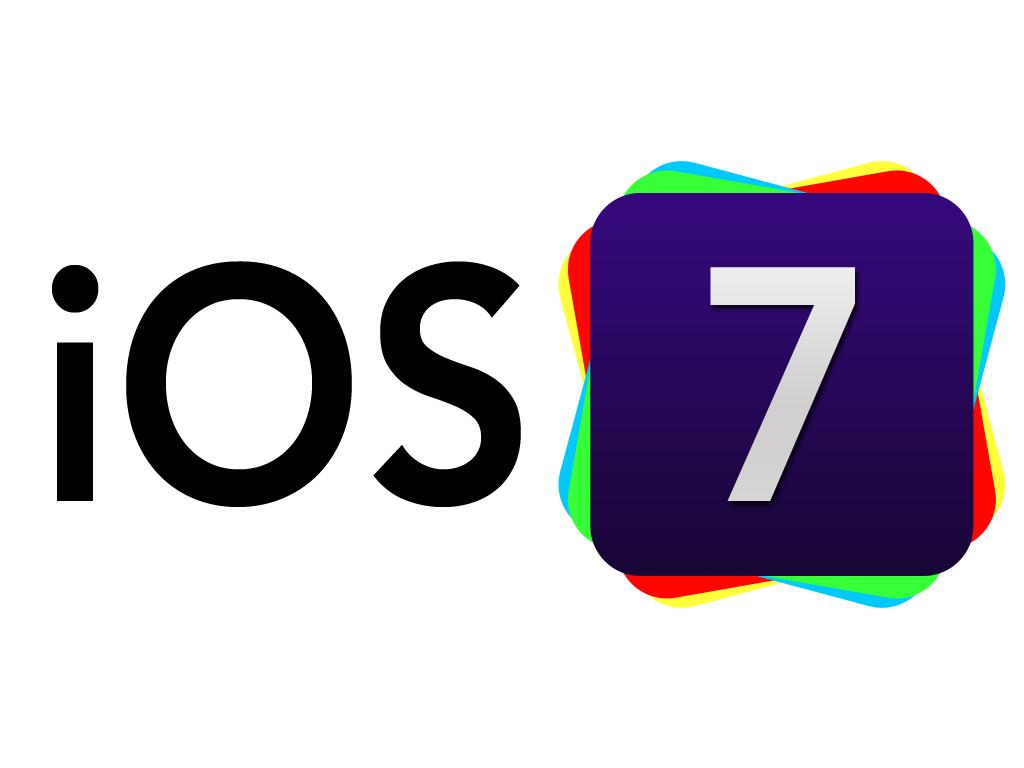 Когда выйдет iOS 7 и почему beta - публичная