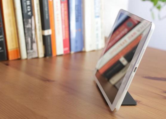 iPad-mini-magnus-4