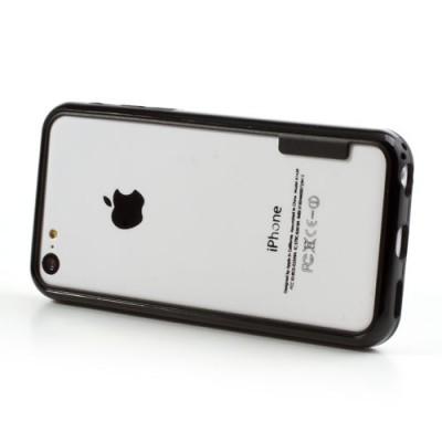 iPhone-5C_maket