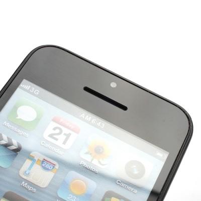 iPhone-5C_mono