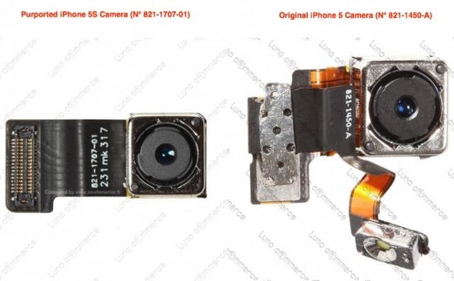 iPhone-5S-camera-2 (1)