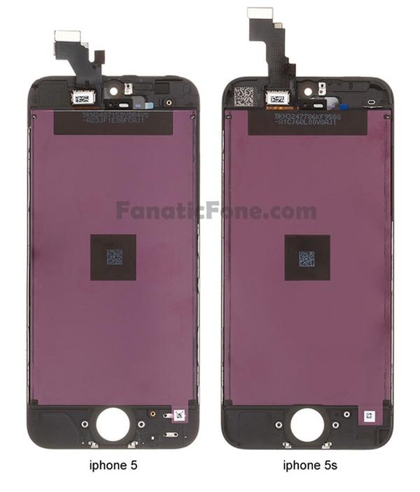 iPhone-5S-digitizer-2