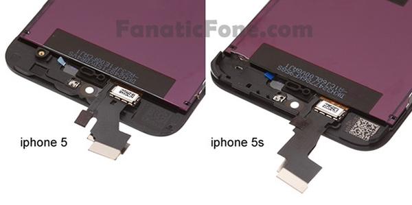 iPhone-5S-digitizer-4