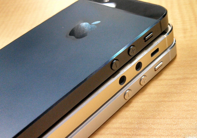 iPhone-5S-gold-shapp-5