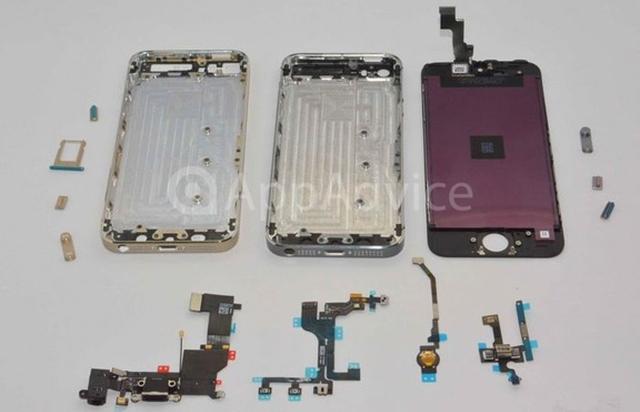 iPhone-5S-leak-2