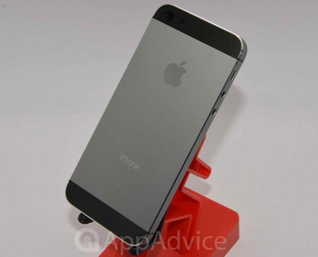 iPhone-5S-leak-5