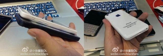 iPhone-5c-s (1)