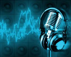 Apple добавит в аудиопотоки гиперссылки