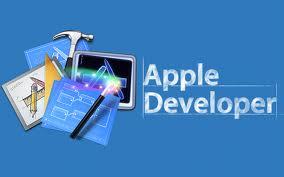 Все сервисы Apple Developer восстановлены после хакерской атаки