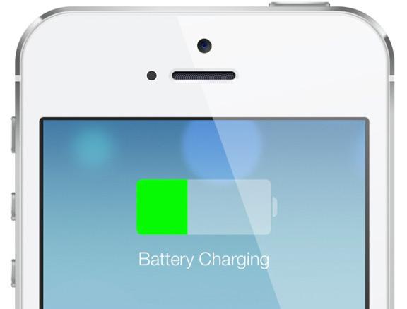 Теперь ваша батарея может «жить» до 10 раз дольше!