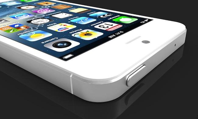 В США власти будут блокировать iPhone