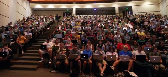 10 приложений, которые помогут в колледже