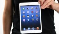 Apple тестирует iPad mini 2 на процессоре A6 и без Retina-дисплея