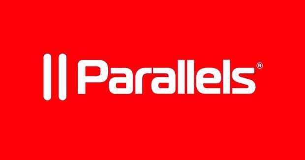 Участвуй в розыгрыше программы Parallels Desktop 12 for Mac Pro Edition!