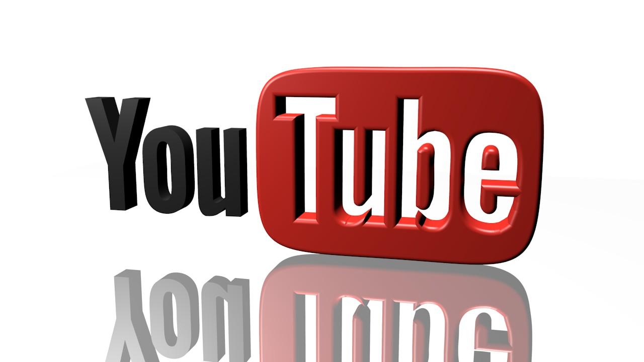 Теперь видео на YouTube доступно и оффлайн
