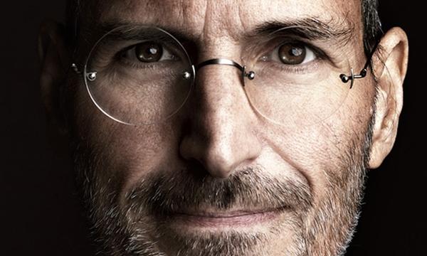 Многие американцы мечтают воскресить Стива Джобса