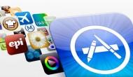 Учет личных финансов на iOS