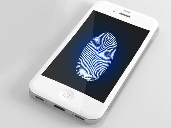 iPhone 5s станет дефицитом?