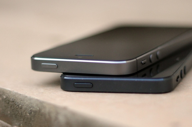 iPhone-5s-review-iPhone-5-6