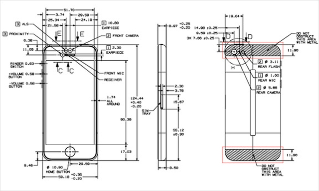iPhone-5s-sheme-1 (1)