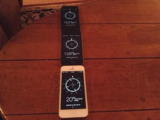 iPhone-giro-3