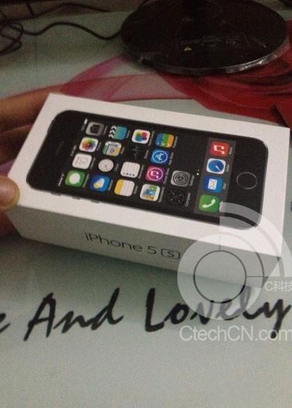 iphone-5s-box-4