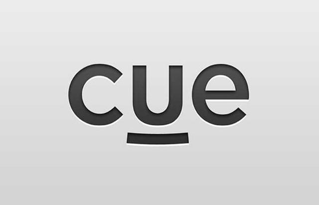 Apple купила сервис Cue