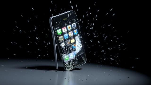 Apple покажет как «летать» правильно