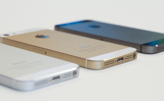 Iphone5sIphone5cApple910_63_610x407