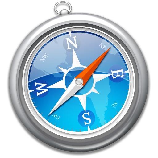 Первые сайты получили поддержку push-уведомлений Safari
