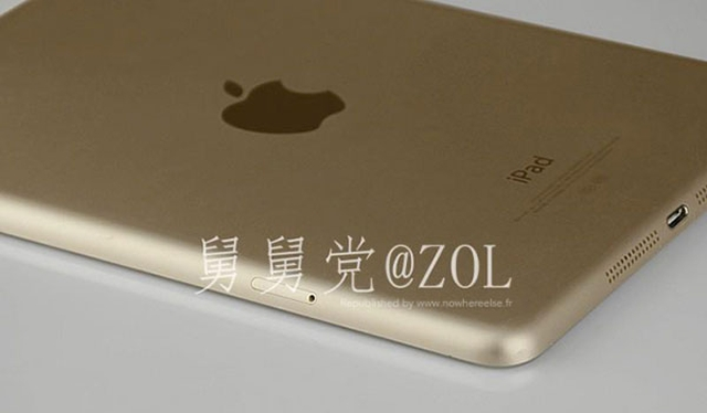 gold-ipad-mini-3