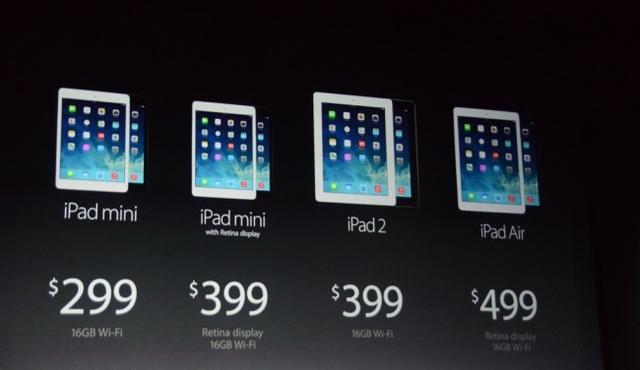 iPad-Air1-650x432