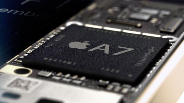 """Приложения на iPhone 5s """"вылетают"""" в два раза чаще, чем на iPhone 5 и 5c"""