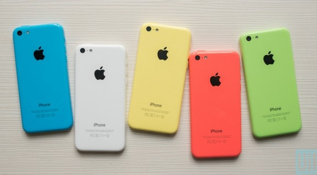 iPhone-5c-review-06-630x354