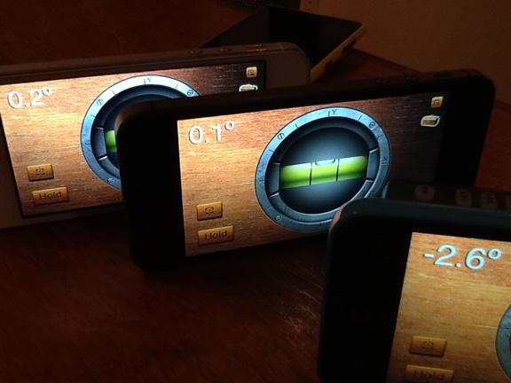 Эпопея с «теряющимися» в пространстве iPhone 5s окончилась