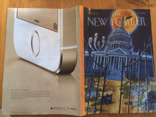 new-yorker-gold-iphone-1