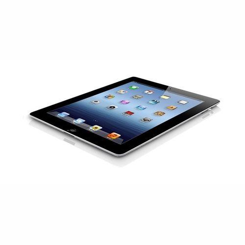 Новые планшеты Apple названы «золотым стандартом индустрии»