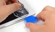 iPad Air: забудь о ремонтопригодности, следуй технологиям!