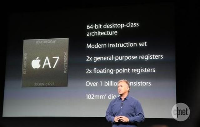64-bit-a7-iphone-5s-1
