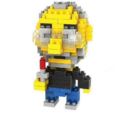 Steve-jobs-fan-21