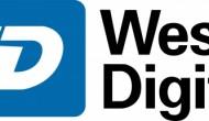 Western Digital предупредила клиентов о возможной потере данных в OS X Mavericks
