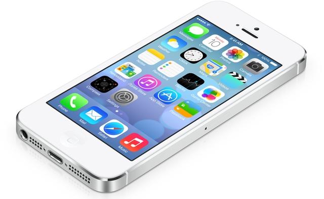 Вышла iOS 7.0.4, исправляющая проблему с FaceTime