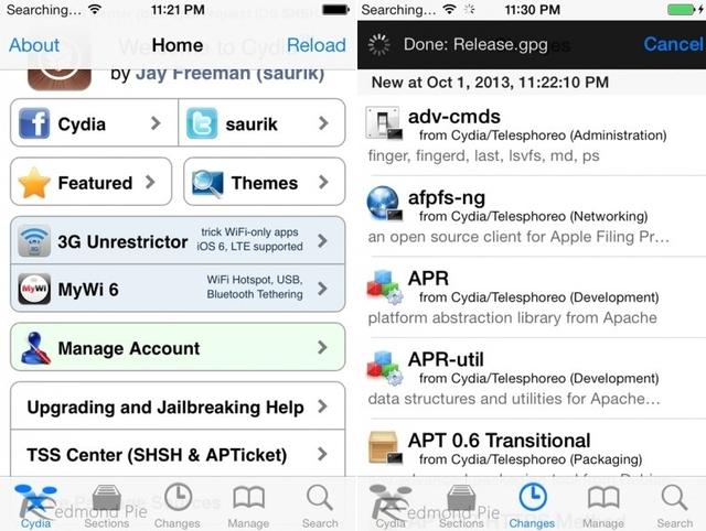 iOS-7-jailbreak-cydia-1-400x600