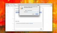 Google Chrome для MacOs сделает сохраненные пароли еще безопасней