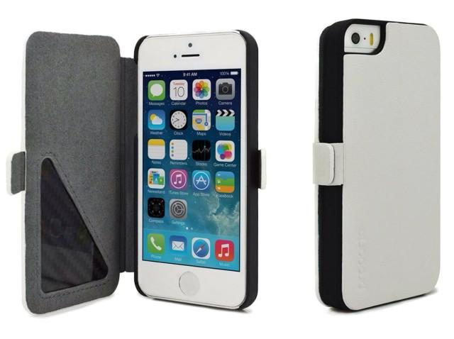 Proporta: противостояние iPhone и дробовика