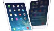 Дж.Д. Пауэр объяснил, почему Samsung «обошел» Apple